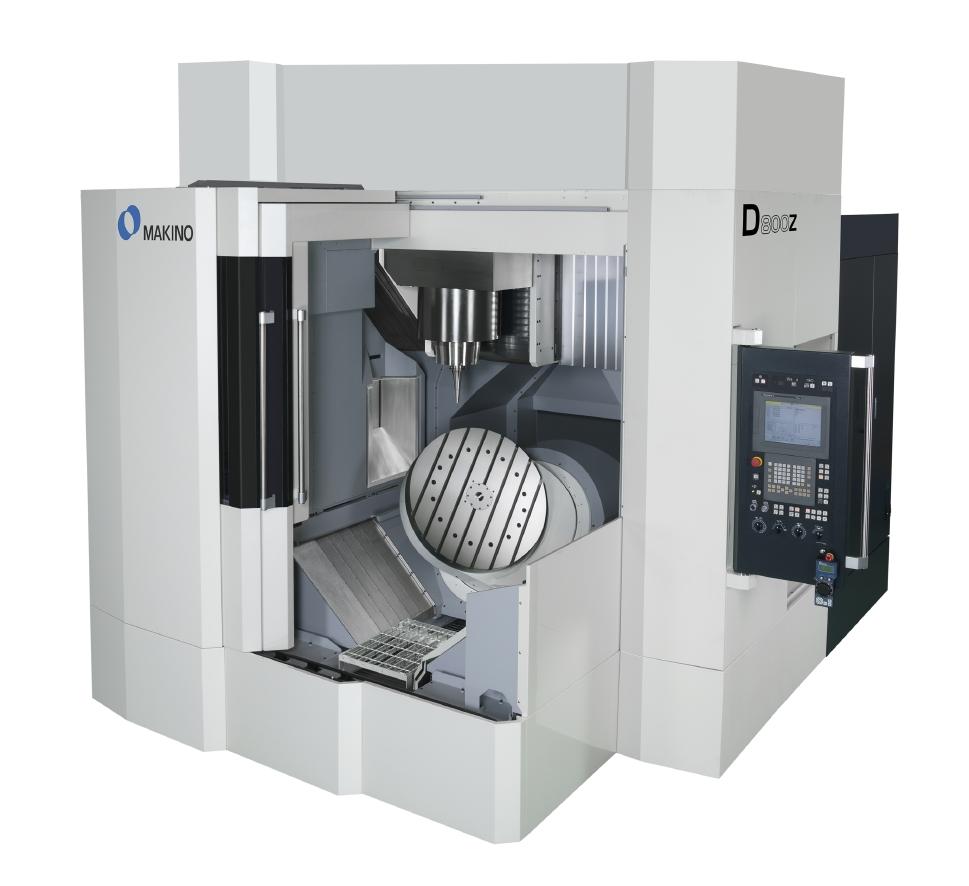 5축버티칼-D800Z