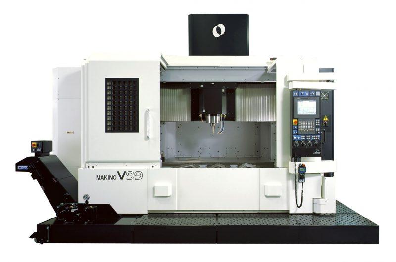 고속가공기V99